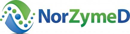 Logo NorZymeD