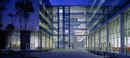 Kbenhavns universitet