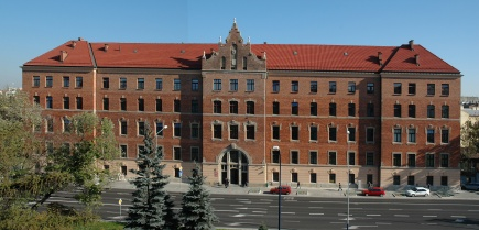 University of Krakow