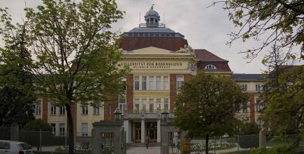 Universitetet i Wien