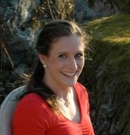 Heidi Berg Sand.