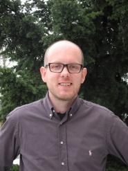 ystein Jacob Bjerva (ILP).