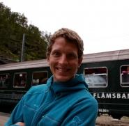 Axel Pettersen fikk jobb blant 81 søkere!
