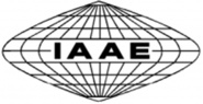 International Association of Agricultural Economists</p><p>