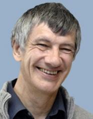 Jean-Philippe Platteau