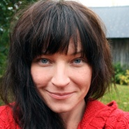 Emma Mary Garlant, frilansjournalist/skrivende biolog</p><p>