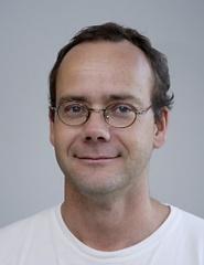 Hans J. Overgaard