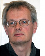 Tor Einar Horsberg