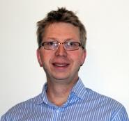Lars H. Andresen