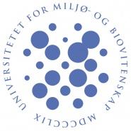 umb-logo
