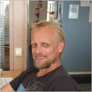 Geir Matiesen
