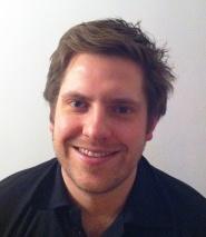 Thor-Erik Nyseth
