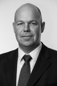 Tom Farmen - Nordkinn Asset Management.