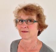 - Hveteforskningen vil ha stor betydning for norske bnder, sier Idun Christie, administrerende direktr i Graminor