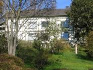 Dobbel lrebolig Fougner<br /> Fougnerbakken 20 inneholder 4 leiligheter