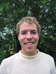 Paul Andreas Aakery. <br />Yrkeseksempel, naturforvaltning. <br />