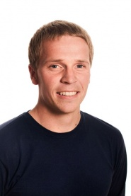 Morten Aas
