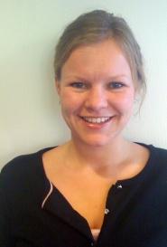 Anne Johnsrud
