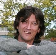 Kenneth Elvebakk