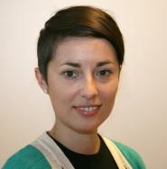 Marijana Todorcevic
