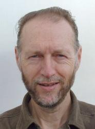 Sigmund Hgvar