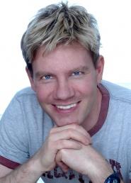 Bjrn Lomborg er en av verdens mest inflytelsesrike personer. 27. mai deltar han under UMBs vrkonferanse Milj 2010.