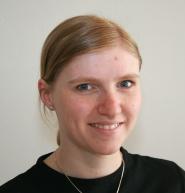 Henriette Alne